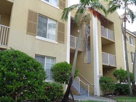 720 SW 111th Ave #207 - Photo 22