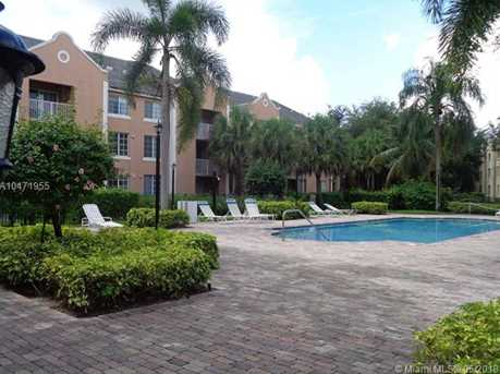 720 SW 111th Ave #207 - Photo 20