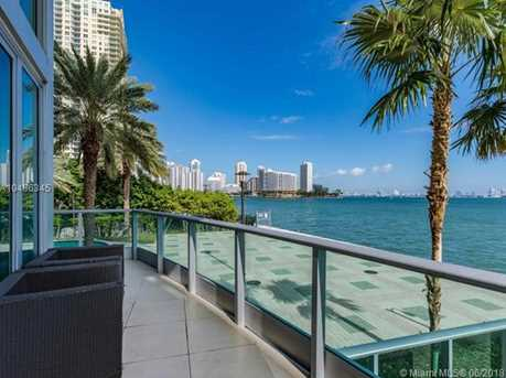 1331 Brickell Bay Dr #BL-21 - Photo 24