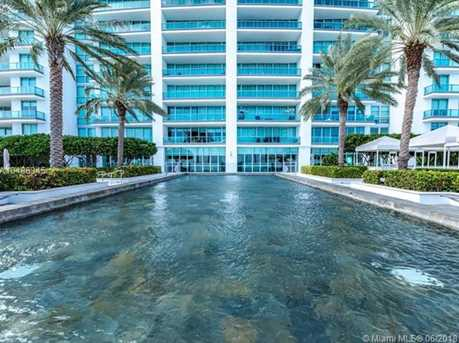 1331 Brickell Bay Dr #BL-21 - Photo 26