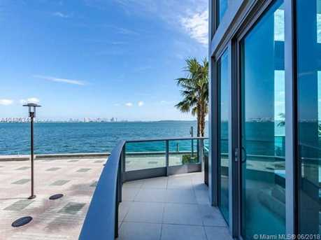 1331 Brickell Bay Dr #BL-21 - Photo 22