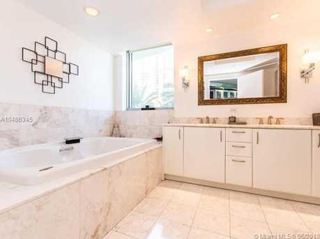 1331 Brickell Bay Dr #BL-21 - Photo 14
