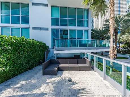 1331 Brickell Bay Dr #BL-21 - Photo 18