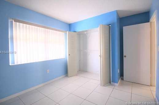7060 NW 173rd Dr #1504 - Photo 6