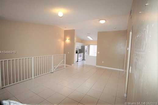 7060 NW 173rd Dr #1504 - Photo 2
