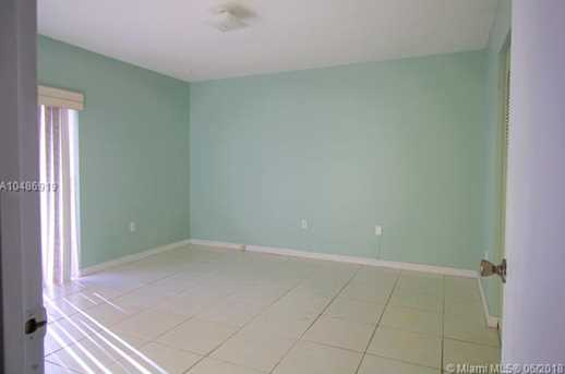 7060 NW 173rd Dr #1504 - Photo 4