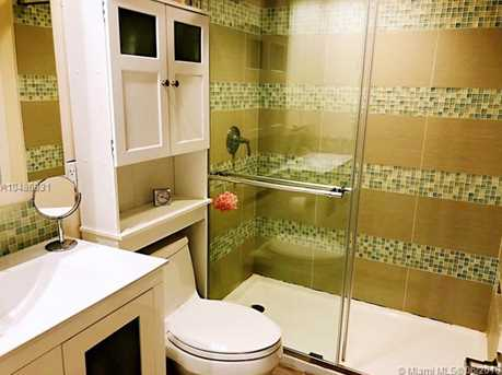 405 N Hibiscus Dr #108 - Photo 4