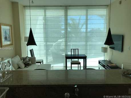 50 S Pointe Dr #608 - Photo 12