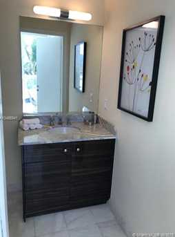 50 S Pointe Dr #608 - Photo 10