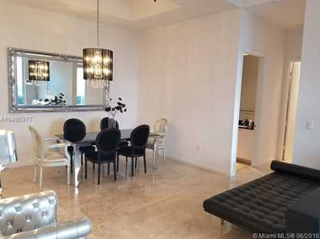 16001 Collins Ave #4205 - Photo 10