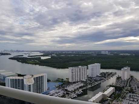16001 Collins Ave #4205 - Photo 20