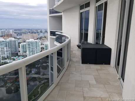 16001 Collins Ave #4205 - Photo 18