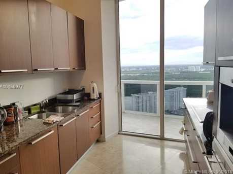 16001 Collins Ave #4205 - Photo 4