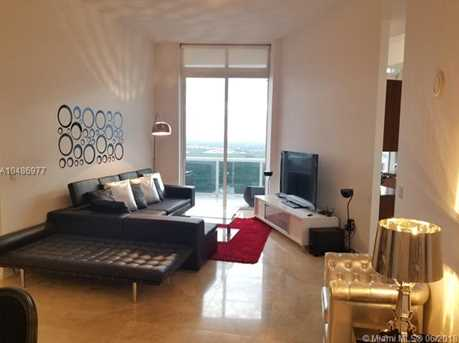 16001 Collins Ave #4205 - Photo 8