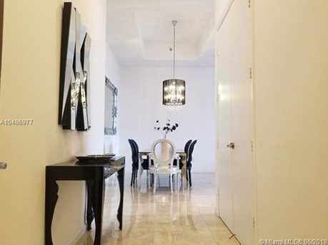 16001 Collins Ave #4205 - Photo 2