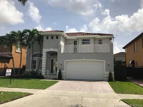 6625 SW 164th Ave - Photo 1