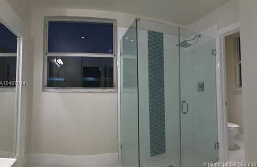 6625 SW 164th Ave - Photo 26
