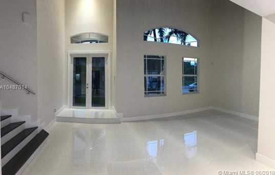 6625 SW 164th Ave - Photo 16