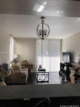 850 N Miami Ave #W-301 - Photo 6