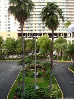 850 N Miami Ave #W-301 - Photo 12