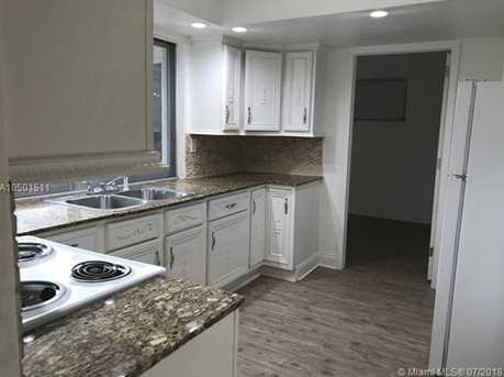 2125 NW 72nd Terrace - Photo 14