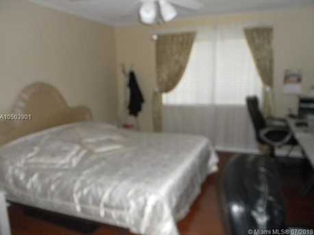 415 Lakeview Dr #102 - Photo 6