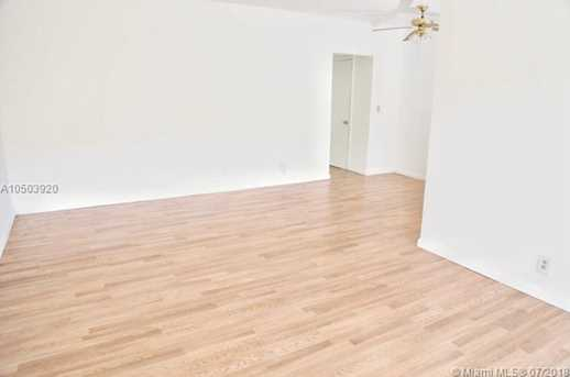 1327 West Ave #203 - Photo 2