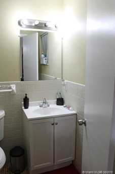2451 NW 14th St #2451 - Photo 20