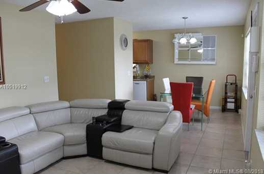 2451 NW 14th St #2451 - Photo 8