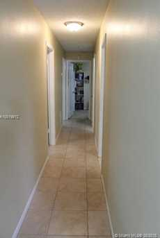 2451 NW 14th St #2451 - Photo 14