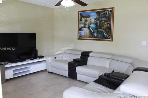 2451 NW 14th St #2451 - Photo 4