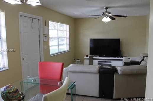 2451 NW 14th St #2451 - Photo 6