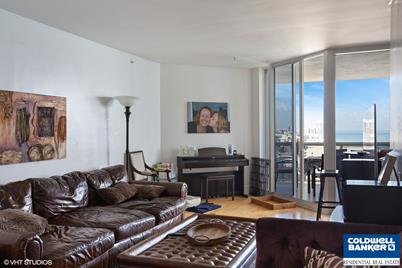 4779 Collins Ave #3408 - Photo 1