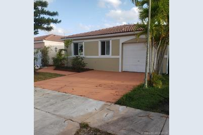 13918 SW 171st Ter - Photo 1