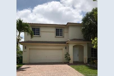 4577 SW 129th Ave - Photo 1