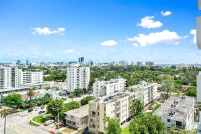 [Address not provided], Miami Beach, FL 33139