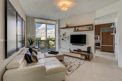 15811 Collins Ave #1005 - Photo 1
