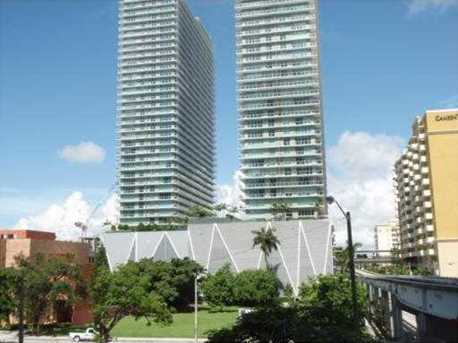 1050 Brickell Av #222 - Photo 1