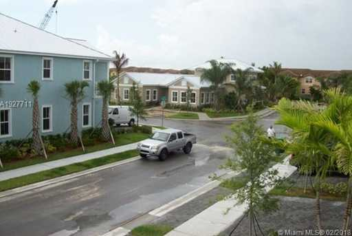 7479 NW 114 Ct #- - Photo 38