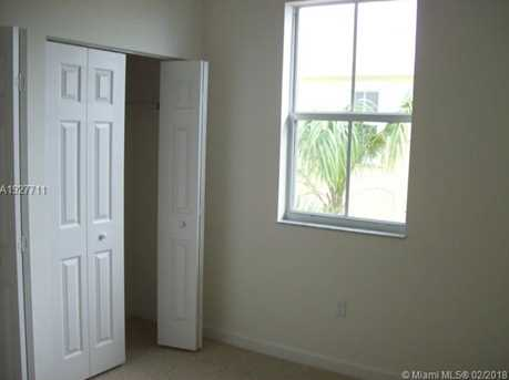 7479 NW 114 Ct #- - Photo 32