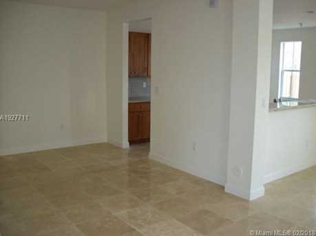 7479 NW 114 Ct #- - Photo 46