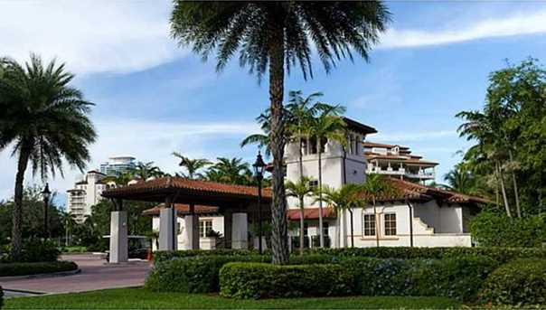 7001 Fisher Island Drive #PH1 - Photo 32
