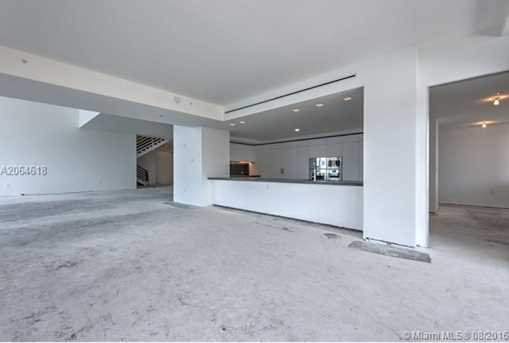 7001 Fisher Island Drive #PH1 - Photo 4