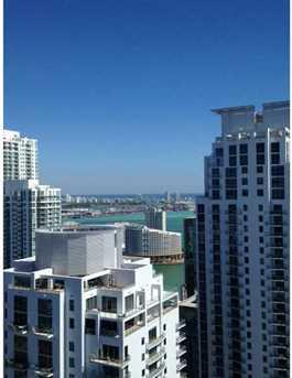 1100 S Miami Ave #1410 - Photo 4