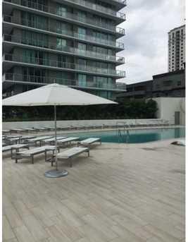 1100 S Miami Ave #1410 - Photo 10