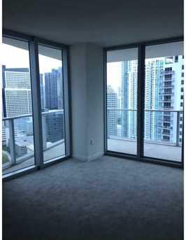 1100 S Miami Ave #1410 - Photo 8