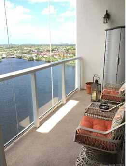 1301 NE Miami Gardens Dr #1712W - Photo 2