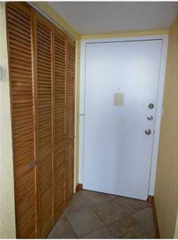 1301 NE Miami Gardens Dr #1712W - Photo 16