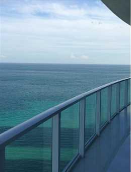 3951 S Ocean Dr #2303 - Photo 16
