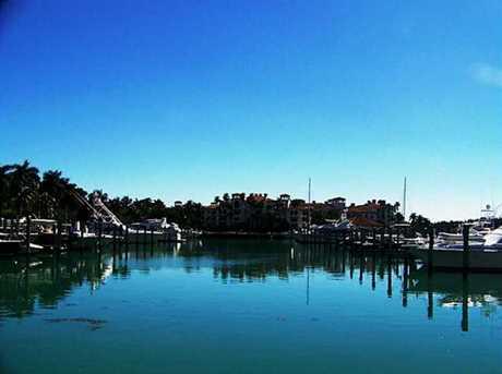 2011 Fisher Island Dr #2011 - Photo 26